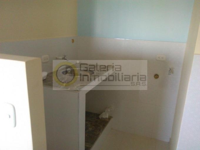 apartamento en venta santa ana 704-4037