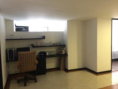 apartamento en venta santa barbara 503-2702
