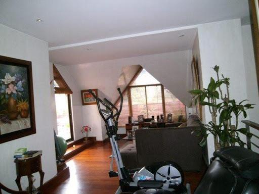 apartamento en venta santa barbara 90-3417