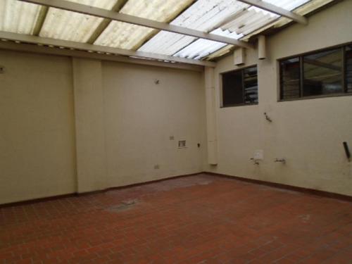 apartamento en venta santa barbara 90-56083
