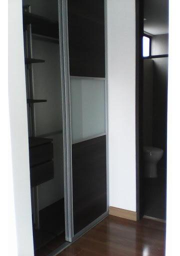 apartamento en venta santa barbara 90-56550