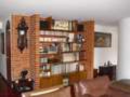 apartamento en venta santa barbara 90-566