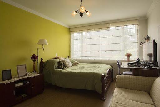 apartamento en venta santa barbara 90-57141