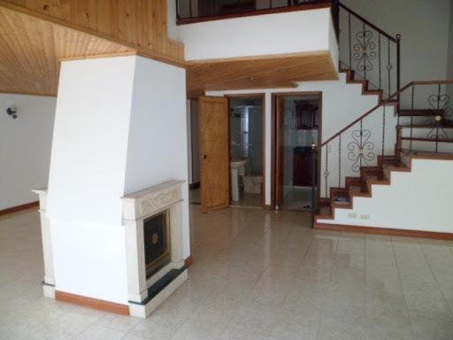 apartamento en venta santa barbara 90-7522