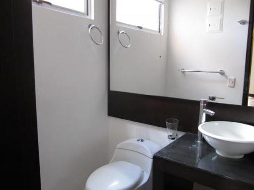 apartamento en venta santa barbara 90-8379