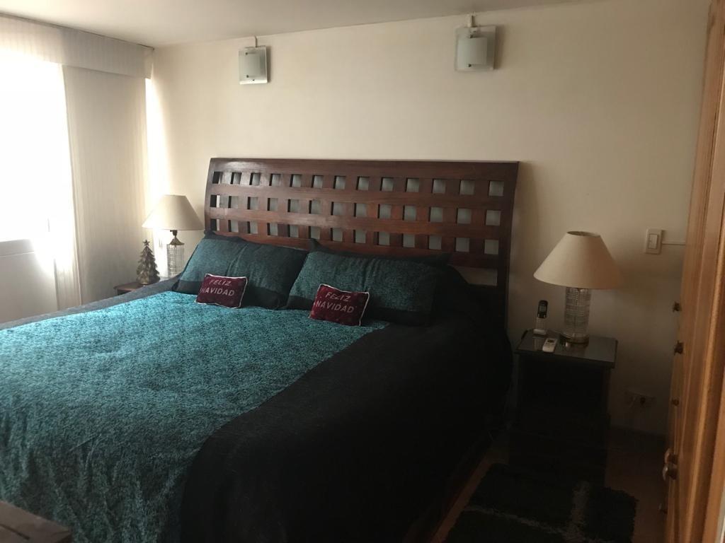 apartamento en venta | santa barbara