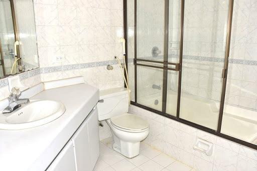 apartamento en venta santa barbara occidental 10-887