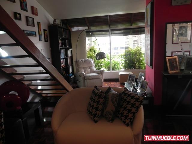 apartamento en venta santa fe