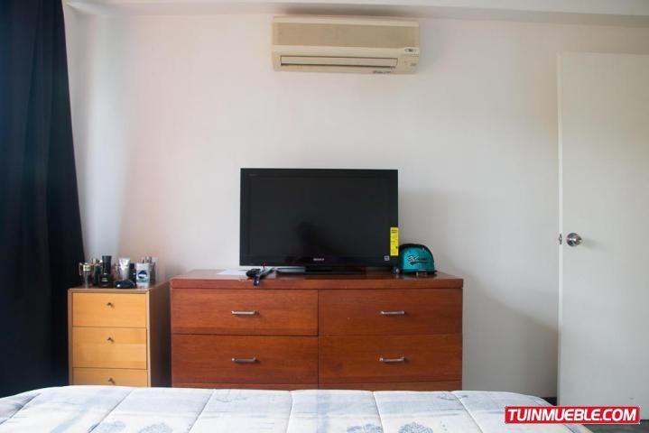 apartamento en venta santa fe norte cod flex 17-9904 (fc)