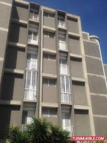 apartamento en venta santa fe sur 04241875459 cod 15-5411