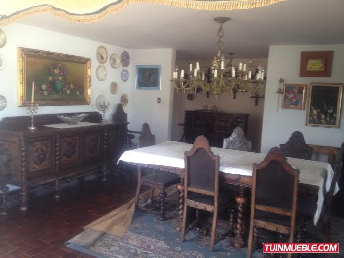 apartamento en venta santa fe surcod 15-5411