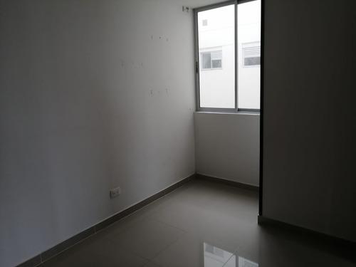 apartamento en venta santa helena 903-282