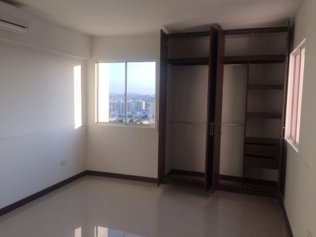 apartamento en venta, santa lucia, cartagena