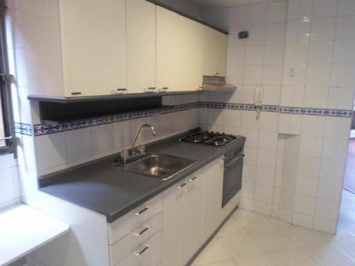 apartamento en venta santa margarita 90-8822