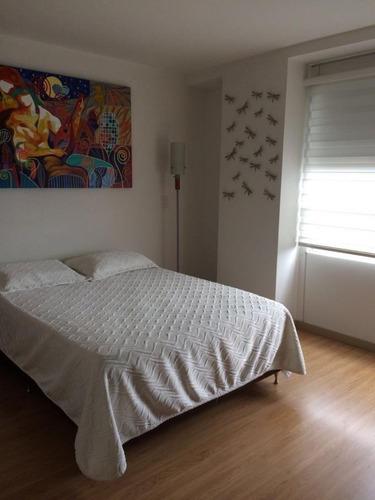 apartamento en venta santa maria de los angeles 473-2974