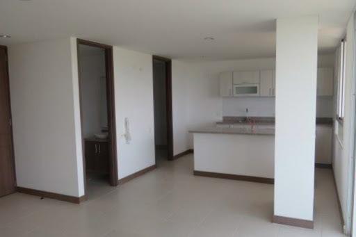 apartamento en venta santa marta 90-56973