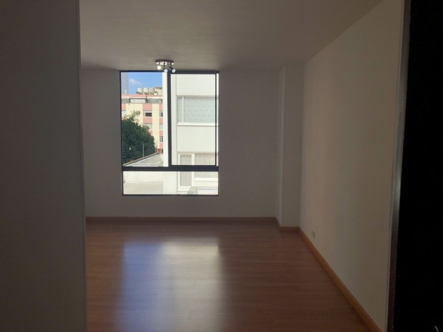 apartamento en venta santa paula 503-3455