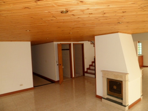 apartamento en venta santa paula 532-1871