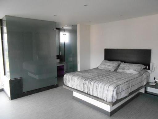 apartamento en venta santa paula 90-10117