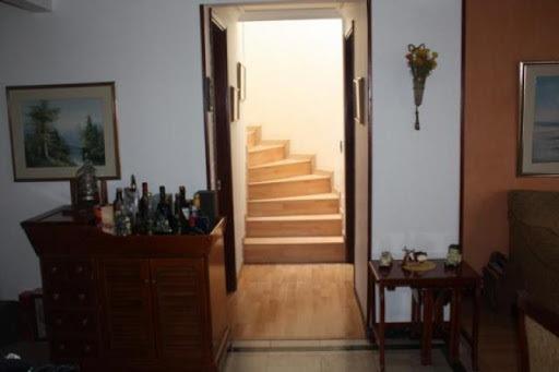 apartamento en venta santa paula 90-4027