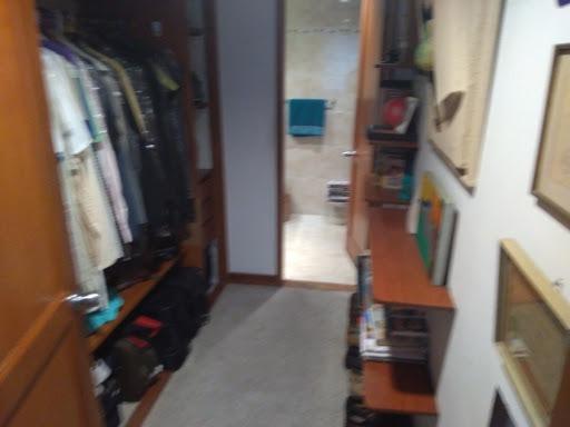 apartamento en venta santa paula 90-63204