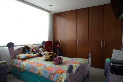 apartamento en venta santa paula 90-7961