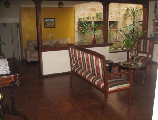 apartamento en venta santa paula usaquén bogotá id 0209