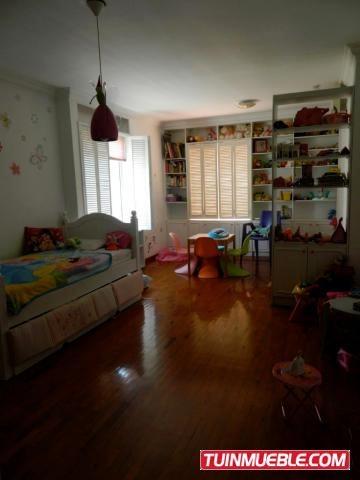 apartamento en venta santa rosa de lima  13-624