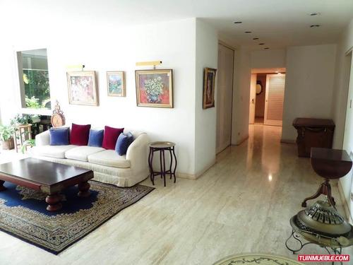 apartamento en venta santa rosa de lima cod flex 16-16688 fc