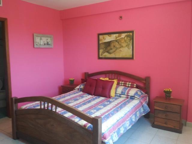 apartamento en venta santa rosa tucacas falcon cod20-677gz