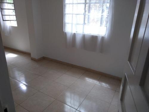 apartamento en venta santander 469-6530