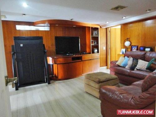 apartamento en venta sebucan