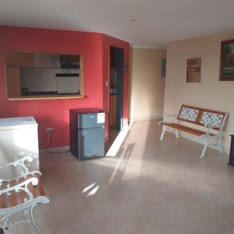 apartamento en venta sector bobare cod-19-12264 04146954944