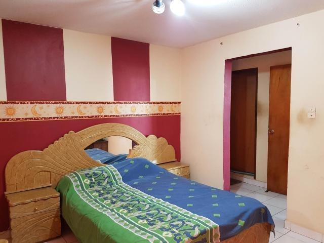 apartamento en venta sector bobare cod-19-13010 04146954944