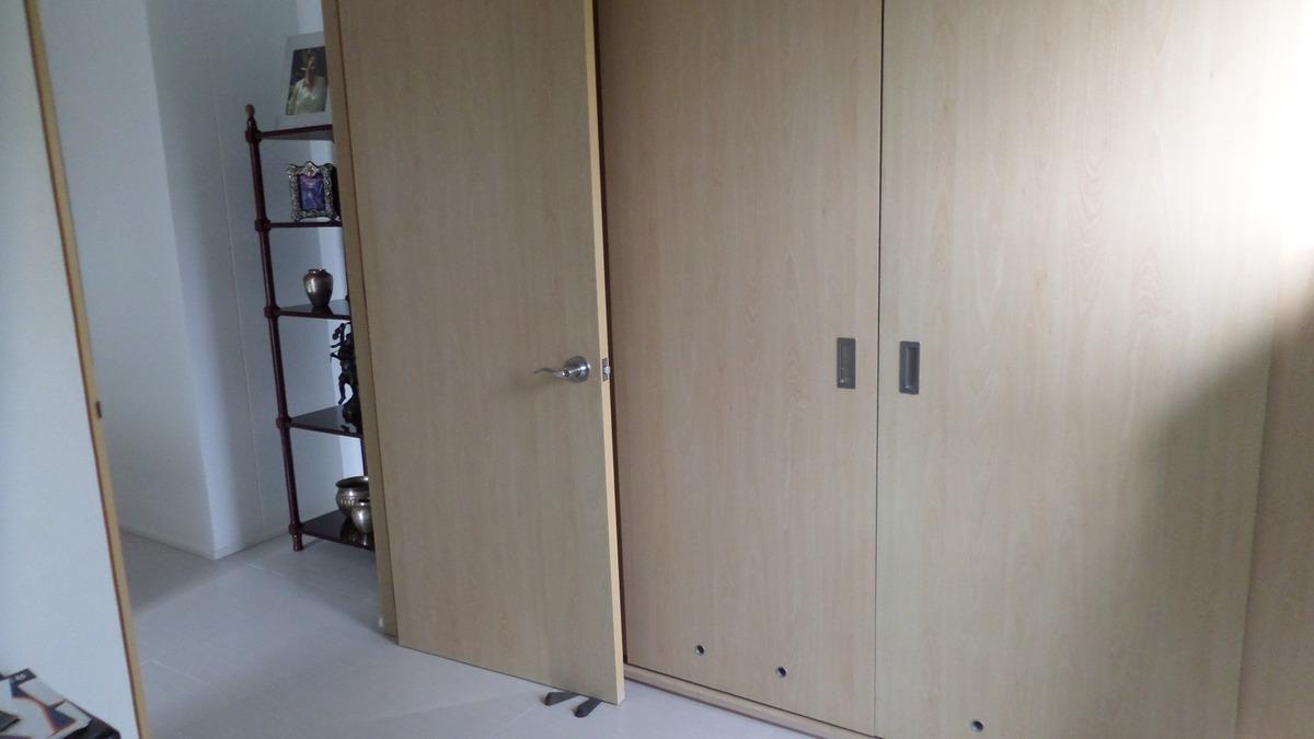 apartamento en venta sector buque