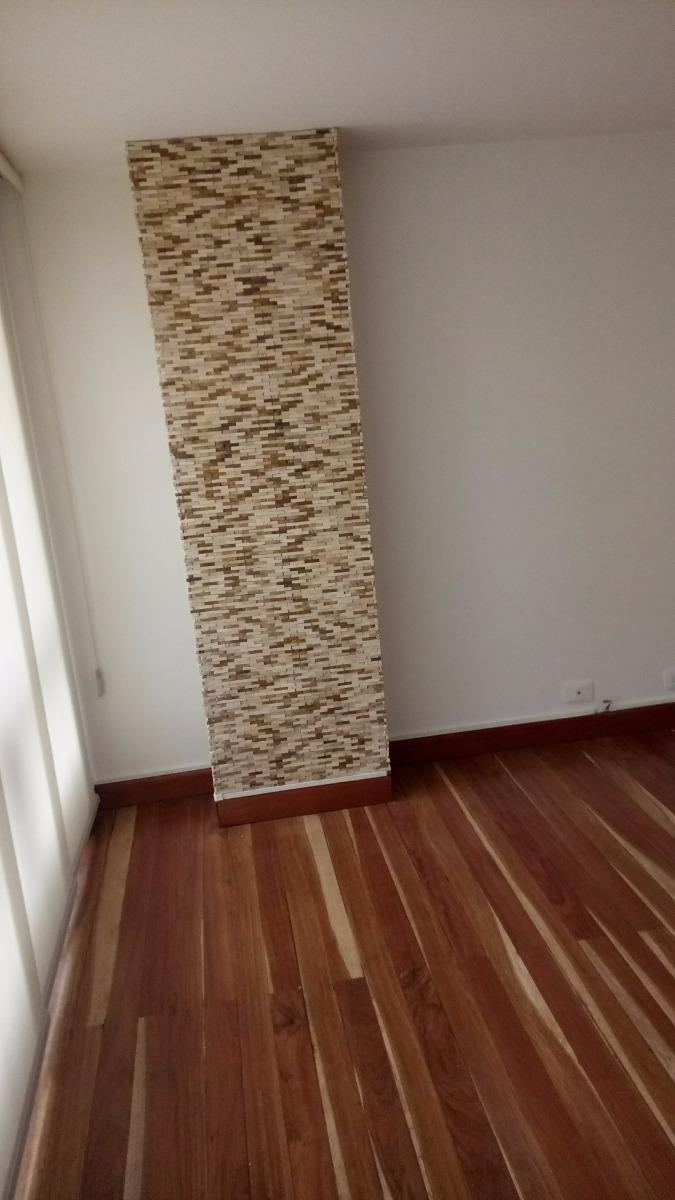 apartamento en venta sector el poblado.