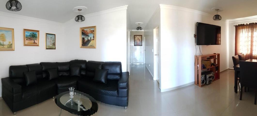 apartamento en venta sector las floresta cod-19-564