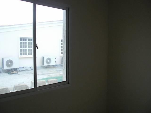 apartamento en venta sector las floresta cod-19-8223