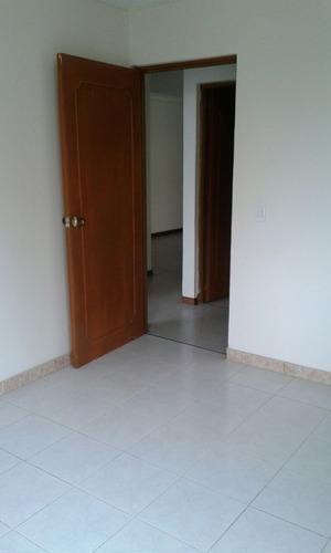 apartamento en venta sector norte armenia