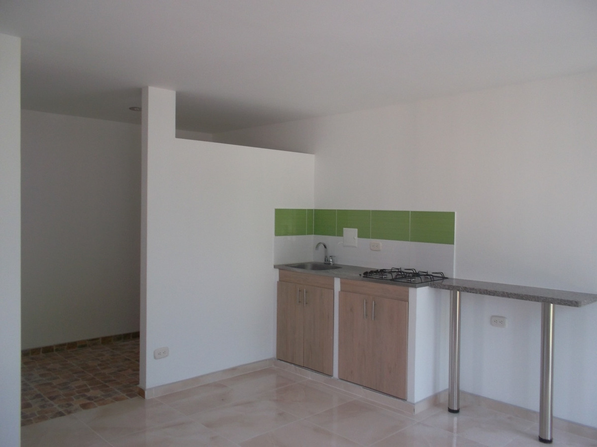apartamento en venta sector occidente montevideo