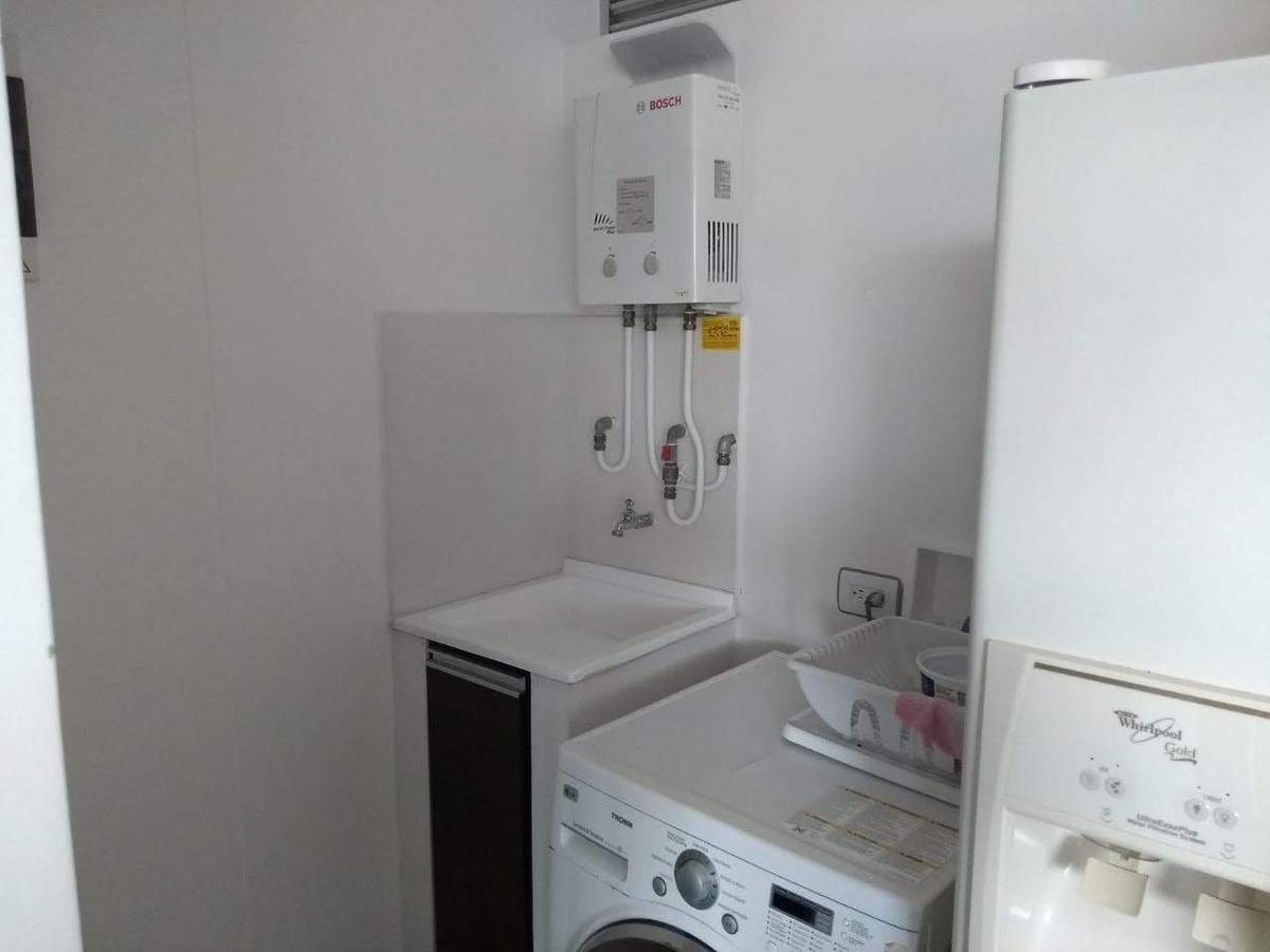 apartamento en venta señorial envigado