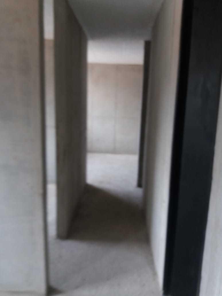 apartamento en venta silvania