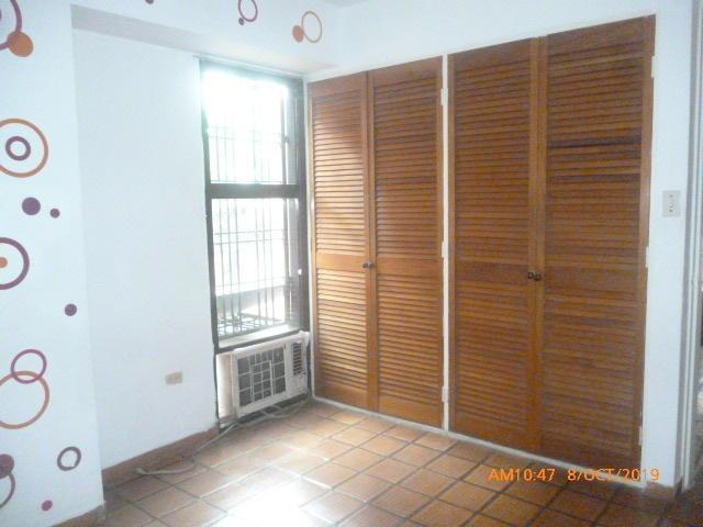 apartamento en venta. s.j de l morros. cod flex 19-17845 mg