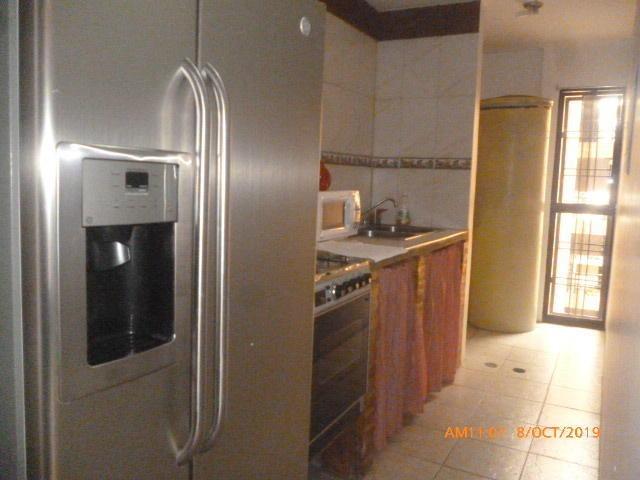 apartamento en venta. s.j de l morros. cod flex 19-19616 mg