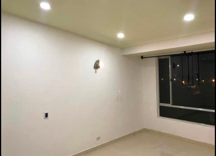 apartamento en venta soacha