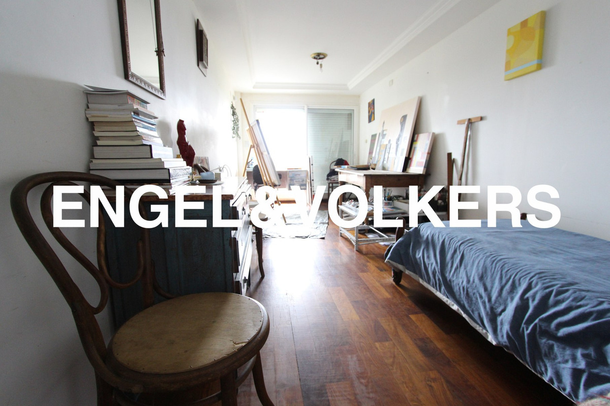 apartamento en venta sobre rambla de carrasco