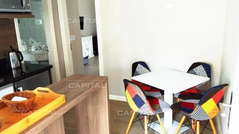 apartamento en venta - solanas vacation club-ref:27903
