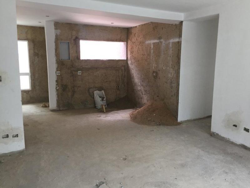 apartamento en venta solar del hatillo  mls  #19-9693