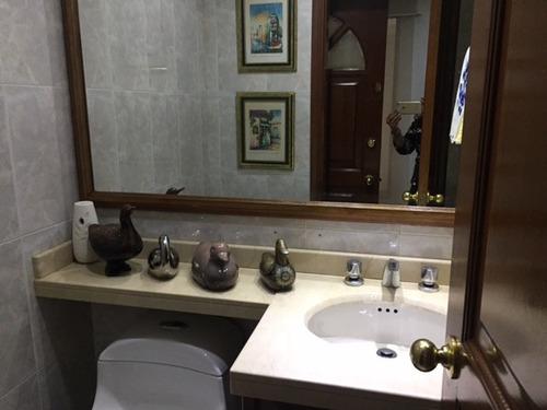apartamento en venta sotileza 722-515