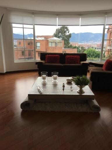 apartamento en venta sotileza 90-54994